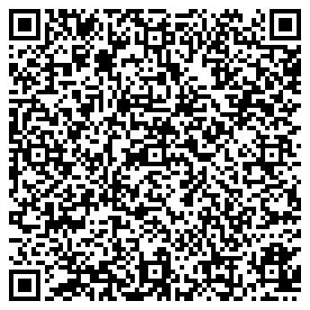 QR-код с контактной информацией организации ЮРИЭЛТ КОМПАНИ ТОО