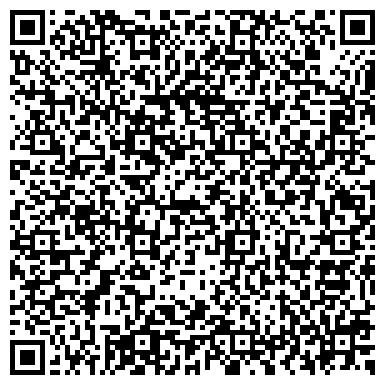 QR-код с контактной информацией организации КАРАГАНДИНСКАЯ ГОСУДАРСТВЕННАЯ МЕДИЦИНСКАЯ АКАДЕМИЯ