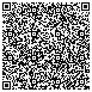 QR-код с контактной информацией организации СБЕРБАНК РОССИИ ОРСКОЕ ОТДЕЛЕНИЕ № 8290/55 ОПЕРАЦИОННАЯ КАССА