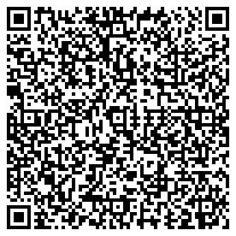 QR-код с контактной информацией организации АССБ ОХРАННЫЕ СИСТЕМЫ