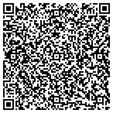 QR-код с контактной информацией организации ОБЛАСТНОЙ ДЕПАРТАМЕНТ ОБРАЗОВАНИЯ
