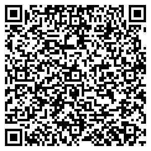 QR-код с контактной информацией организации ОРСКЛИФТСЕРВИС
