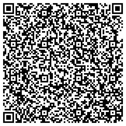 QR-код с контактной информацией организации СБЕРБАНК РОССИИ ОРСКОЕ ОТДЕЛЕНИЕ № 8290/48 ОПЕРАЦИОННАЯ КАССА