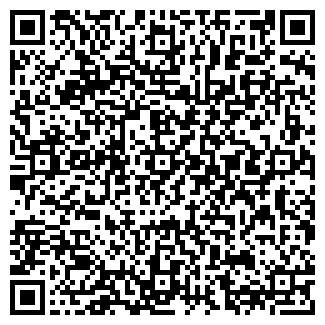 QR-код с контактной информацией организации СТРОЙМЕХ