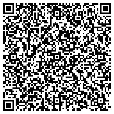 QR-код с контактной информацией организации ВОСТОЧНЫЕ ЭЛЕКТРОСЕТИ, ОАО