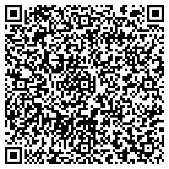 QR-код с контактной информацией организации УРАЛОЧКА, ЧП МАКЛАШОВ В.А.