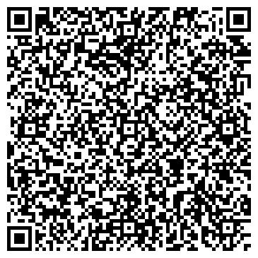 QR-код с контактной информацией организации ЮЖНО-УРАЛЬСКАЯ ТОРГОВО-ПРОМЫШЛЕННАЯ КОМПАНИЯ
