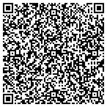 QR-код с контактной информацией организации ОАО ОРСКАЯ МАКАРОННАЯ ФАБРИКА