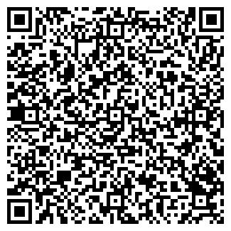 QR-код с контактной информацией организации ОРСКАЯ МЕЛЬНИЦА