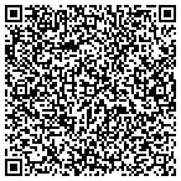 QR-код с контактной информацией организации КАРЛЫГАШ ТУРИСТИЧЕСКАЯ ФИРМА ТОО