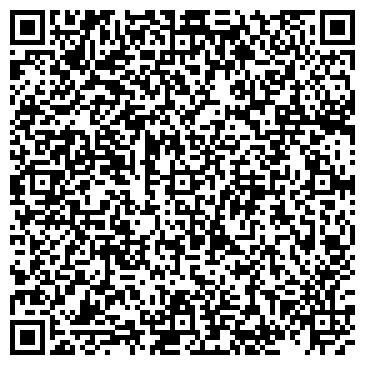 QR-код с контактной информацией организации АБСОЛЮТ-КАЗАХСТАН ТУРИСТИЧЕСКОЕ АГЕНТСТВО