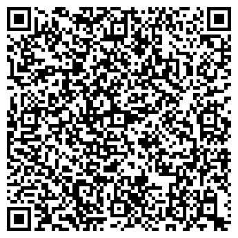 QR-код с контактной информацией организации УМЕЛЫЕ РУЧКИ, ЦЕХ ПОЛУФАБРИКАТОВ