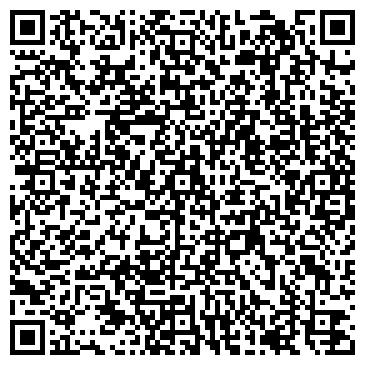 QR-код с контактной информацией организации КОНДИЦИОНЕР ДЛЯ ТОПЛИВА FIREPOWER