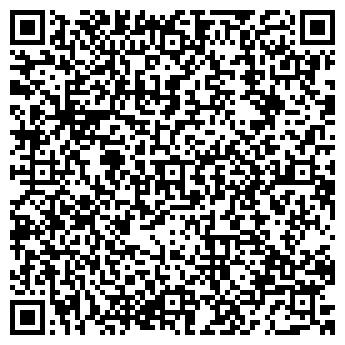 QR-код с контактной информацией организации ОРСК МОНОЛИТ СТРОЙ, ООО