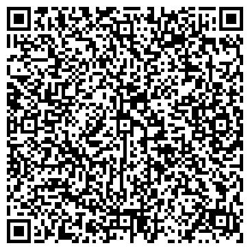 QR-код с контактной информацией организации ЮЖНО-УРАЛЬСКАЯ ПРОМЫШЛЕННАЯ КОМПАНИЯ, ООО