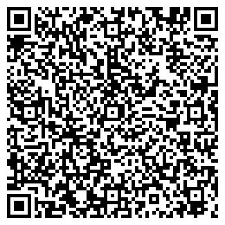 QR-код с контактной информацией организации СТАНДАРТ Н