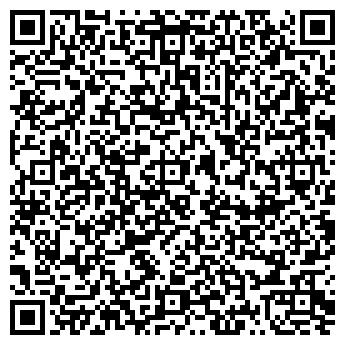 QR-код с контактной информацией организации ЭЛЕКТРОПРОМКОМПЛЕКТ+