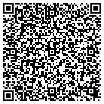 QR-код с контактной информацией организации ОРСКИЙ ЗАВОД КОМПРЕССОРОВ