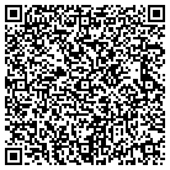 QR-код с контактной информацией организации ЭНЕРГОМАШКОМПЛЕКТ