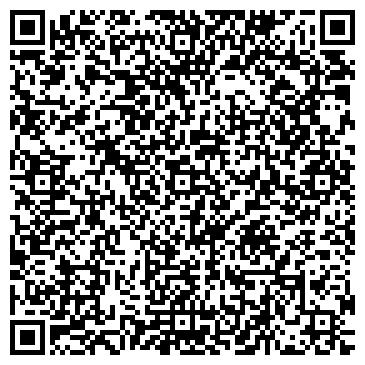 QR-код с контактной информацией организации ЮЖНО-УРАЛЬСКАЯ ПРОМЫШЛЕННАЯ КОМПАНИЯ