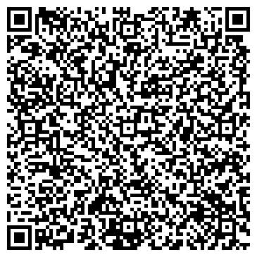 QR-код с контактной информацией организации АВИАТРЕК ТРАНСАГЕНТСТВО ТОО