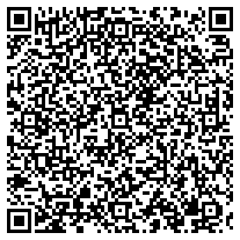 QR-код с контактной информацией организации РОСЭЛЕКТРОД-ДОЛИНА