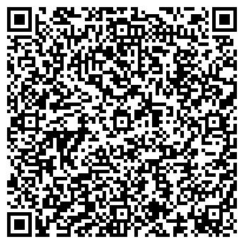 QR-код с контактной информацией организации НЕФТЕСТРОЙРЕММОНТАЖ, ООО