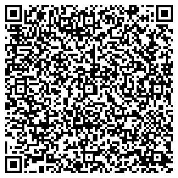 QR-код с контактной информацией организации СПЕЦИАЛИСТ, УЧЕБНО-КОНСУЛЬТАЦИОННЫЙ ЦЕНТР