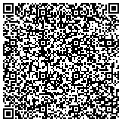 QR-код с контактной информацией организации МЕЖРЕГИОНАЛЬНЫЙ ФОНД РАЗВИТИЯ ЦИФРОВЫХ ТЕХНОЛОГИЙ В ОБРАЗОВАНИИ