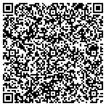 QR-код с контактной информацией организации ОКТЯБРЬСКИЙ, МЕЖШКОЛЬНЫЙ УЧЕБНЫЙ КОМБИНАТ