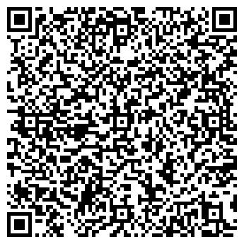 QR-код с контактной информацией организации УЧЕБНО-КУРСОВОЙ ЦЕНТР