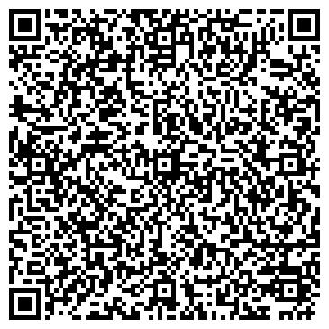 QR-код с контактной информацией организации ЦЕНТР ДОПОЛНИТЕЛЬНОГО ОБРАЗОВАНИЯ СОВЕРШЕНСТВО