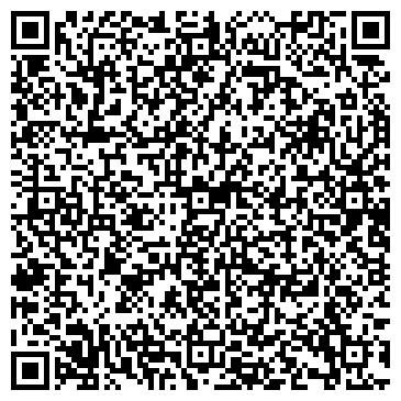 QR-код с контактной информацией организации ИНФО-ПОИСК СПРАВОЧНАЯ СЛУЖБА ПО ТОВАРАМ И УСЛУГАМ ИП