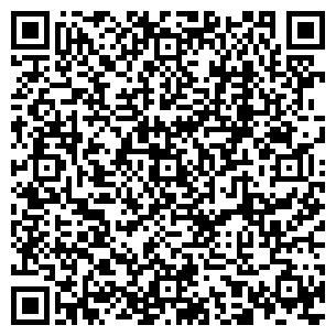 QR-код с контактной информацией организации ТОВАРИЩ