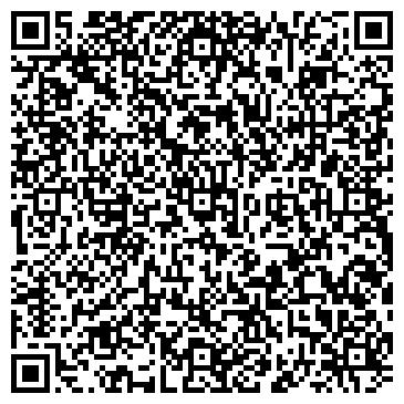 QR-код с контактной информацией организации MobilkaOpt