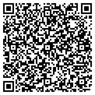 QR-код с контактной информацией организации КОПИ-СЕРВИС