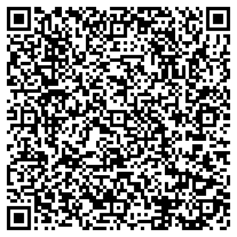 QR-код с контактной информацией организации БИБЛИОТЕКА №4 ИМ.Л.Н.ТОЛСТОГО
