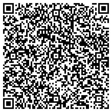QR-код с контактной информацией организации ЛОТУС И К ТУРИСТИЧЕСКОЕ АГЕНТСТВО
