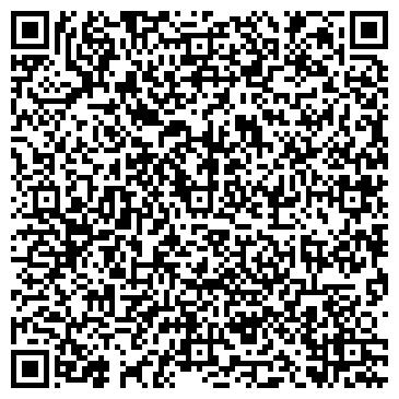 QR-код с контактной информацией организации МАРАТ ВНЕДРЕНЧЕСКАЯ ФИРМА ТОО