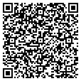QR-код с контактной информацией организации РОКАД, ПКФ