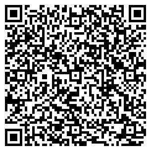 QR-код с контактной информацией организации ОРСК