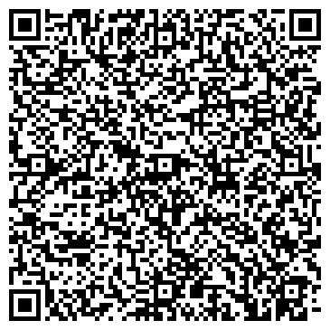 QR-код с контактной информацией организации ЮВЕЛИРНАЯ МАСТЕРСКАЯ, И.П. КАПЛЕНКО