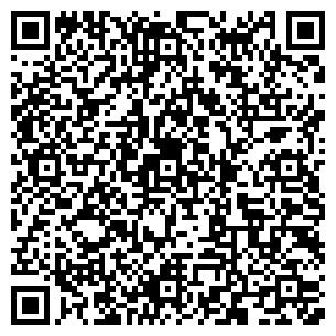 QR-код с контактной информацией организации FEDEX