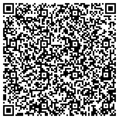 QR-код с контактной информацией организации ИП ПРЕСТИЖ ТУРИСТИЧЕСКОЕ АГЕНТСТВО