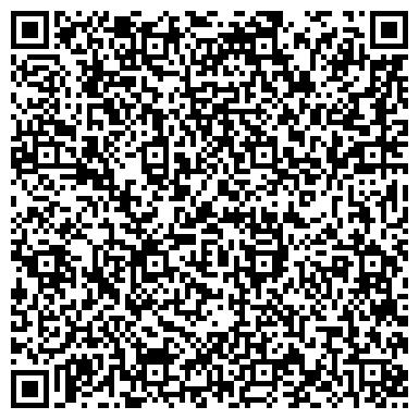 QR-код с контактной информацией организации Костанай.в-автосервис.каз