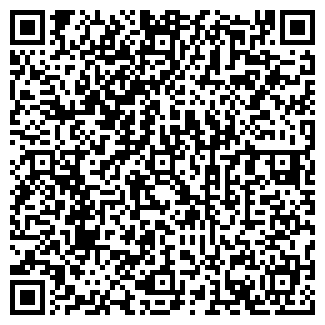 QR-код с контактной информацией организации ОФЕЛИЯ