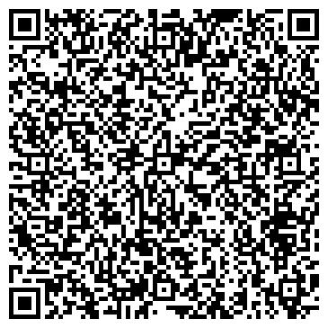QR-код с контактной информацией организации СТУДИЯ ДИЗАЙНА НОГТЕЙ ОЛЬГИ КОЛЕСНИКОВОЙ