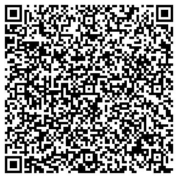 QR-код с контактной информацией организации САЯХАТ БЮРО ПУТЕШЕСТВИЙ ТОО