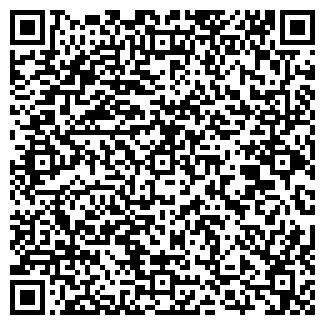 QR-код с контактной информацией организации БЛИЦ-2