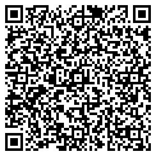 QR-код с контактной информацией организации ГРУППА СПЕКТР
